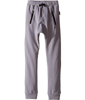 Kardashian Kids - Harem Track Pants (Toddler/Little Kids)