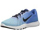 Nike - Flex Trainer 7 Fade