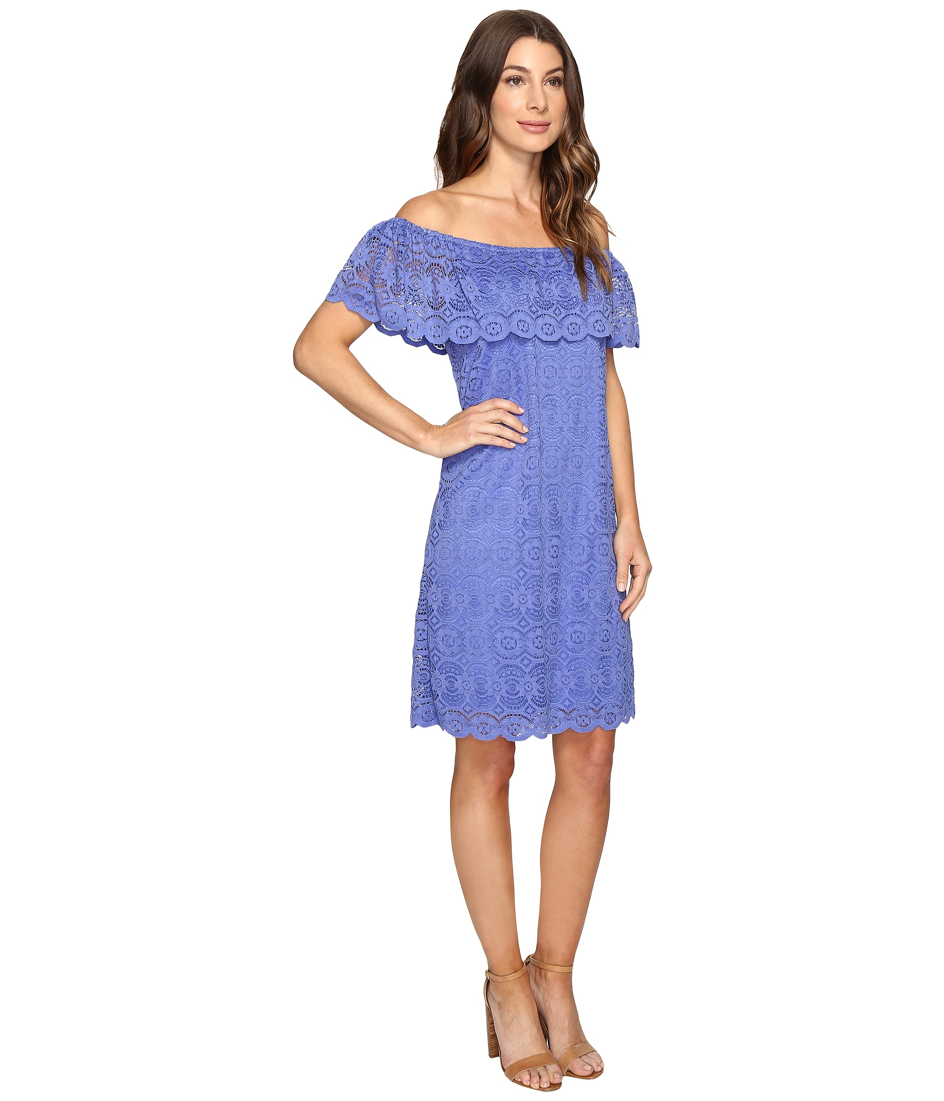 coctail dresses Erie