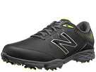 New Balance Golf - NBG2004