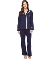 LAUREN Ralph Lauren - Pima Cotton Pajama