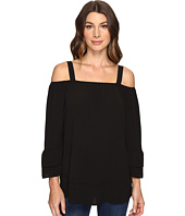 Brigitte Bailey - Samson Color Blocked Top
