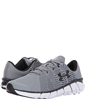 Under Armour Kids - UA BGS X Level Scramjet LTW (Big Kid)