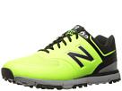 New Balance Golf NBG518