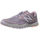 New Balance Golf - NBGW1006 Minimus Sport