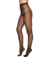 Wolford - Melina Tights