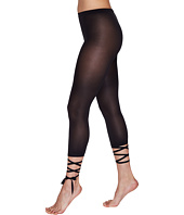 Wolford - Lace-Up Capris