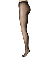 Wolford - Tessy Tights