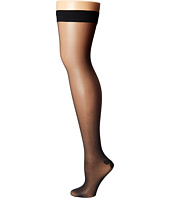 Wolford - Tessy Stay-Up