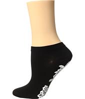 Wolford - Studio Socks