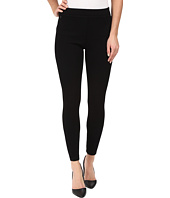 Mavi Jeans - Kiki Leggings in Double Black Move
