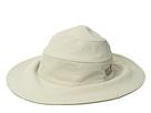 Jack Wolfskin Jack Wolfskin Supplex Atacama Hat