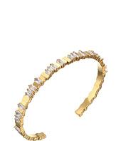 gorjana - Amara Cuff Bracelet