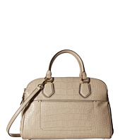 Cole Haan - Tali Double Zip Satchel