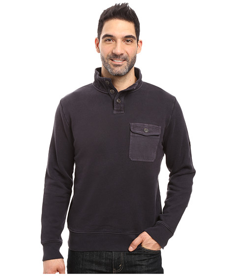 Timberland Browns River Sweatshirt