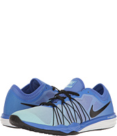Nike - Dual Fusion TR Hit Training