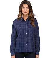 Joe's Jeans - Melinda Shirt