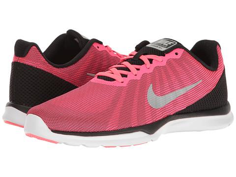 Nike In-Season TR 6 Print