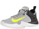 Nike - Air Zoom Hyperace
