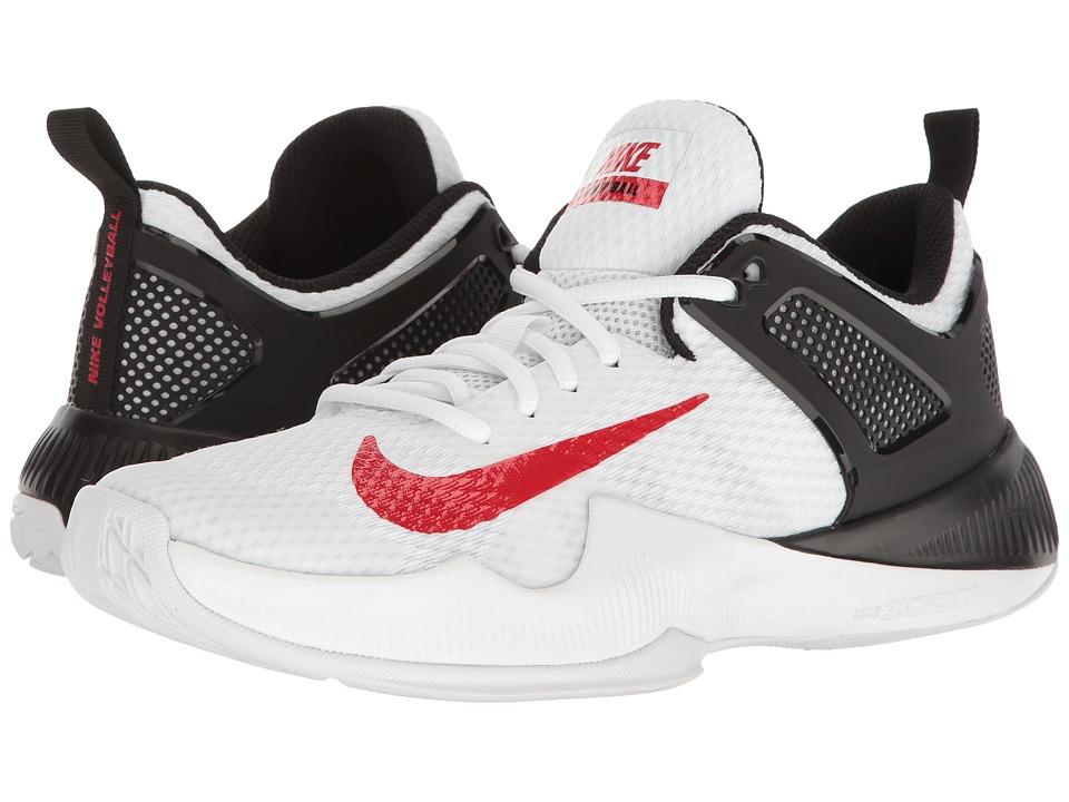Nike Nike - Air Zoom Hyperace