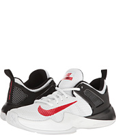 Nike - Air Zoom Hyperace