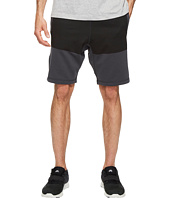 Nike SB - SB Everett Shorts Stripe