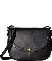 Cole Haan - Delphine Saddle Bag