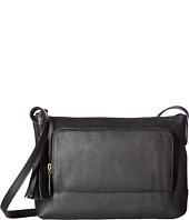 Cole Haan - Pinch Crossbody