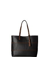 Cole Haan - Pinch Lacing Tote