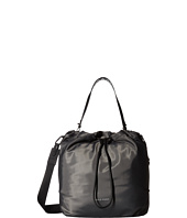 Cole Haan - Stagedoor Small Studio Bag
