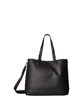 Cole Haan - Stagedoor Studio Grand to Street Tote