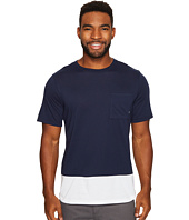 Nike SB - SB Dry Top
