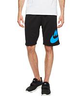 Nike SB - SB Dry Shorts Sunday Fade