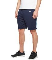 Nike SB - SB Dry Shorts Court