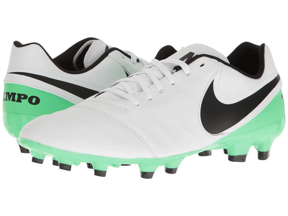 best soccer shoes midfielders