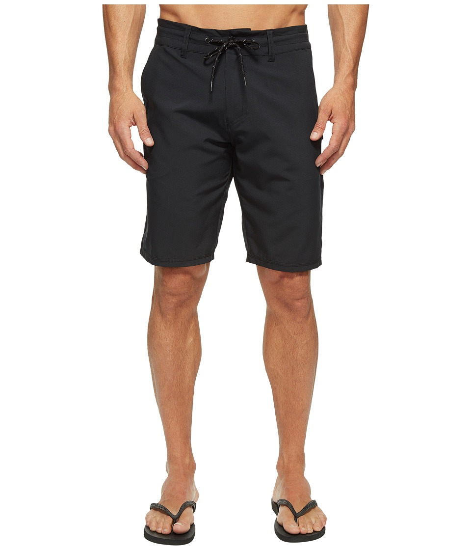 Oakley - Base Jump Hybrid 21 Shorts
