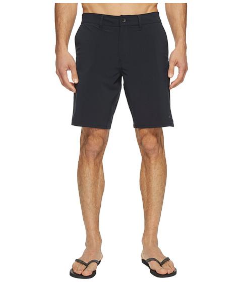 Oakley Icon Chino Hybrid Shorts