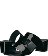 Paul Green - Meg Sandal