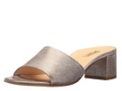 Monet Sandal