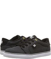 DC Kids - Anvil TX SE (Little Kid/Big Kid)