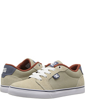 DC Kids - Anvil (Little Kid/Big Kid)