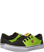 DC Kids - Trase SE (Little Kid/Big Kid)