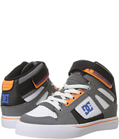 DC Kids - Spartan High EV (Little Kid/Big Kid)
