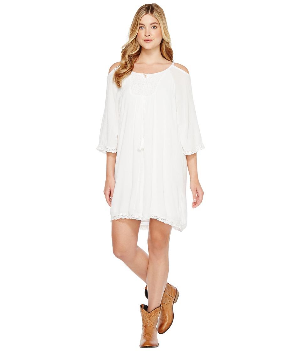 Ariat - Caliente Dress