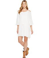 Ariat - Caliente Dress