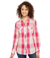 Ariat - Margarita Snap Shirt