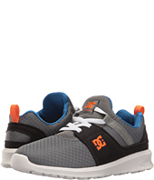 DC Kids - Heathrow (Little Kid/Big Kid)