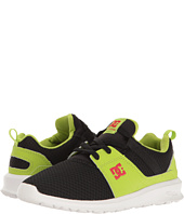 DC Kids - Heathrow SE (Little Kid/Big Kid)