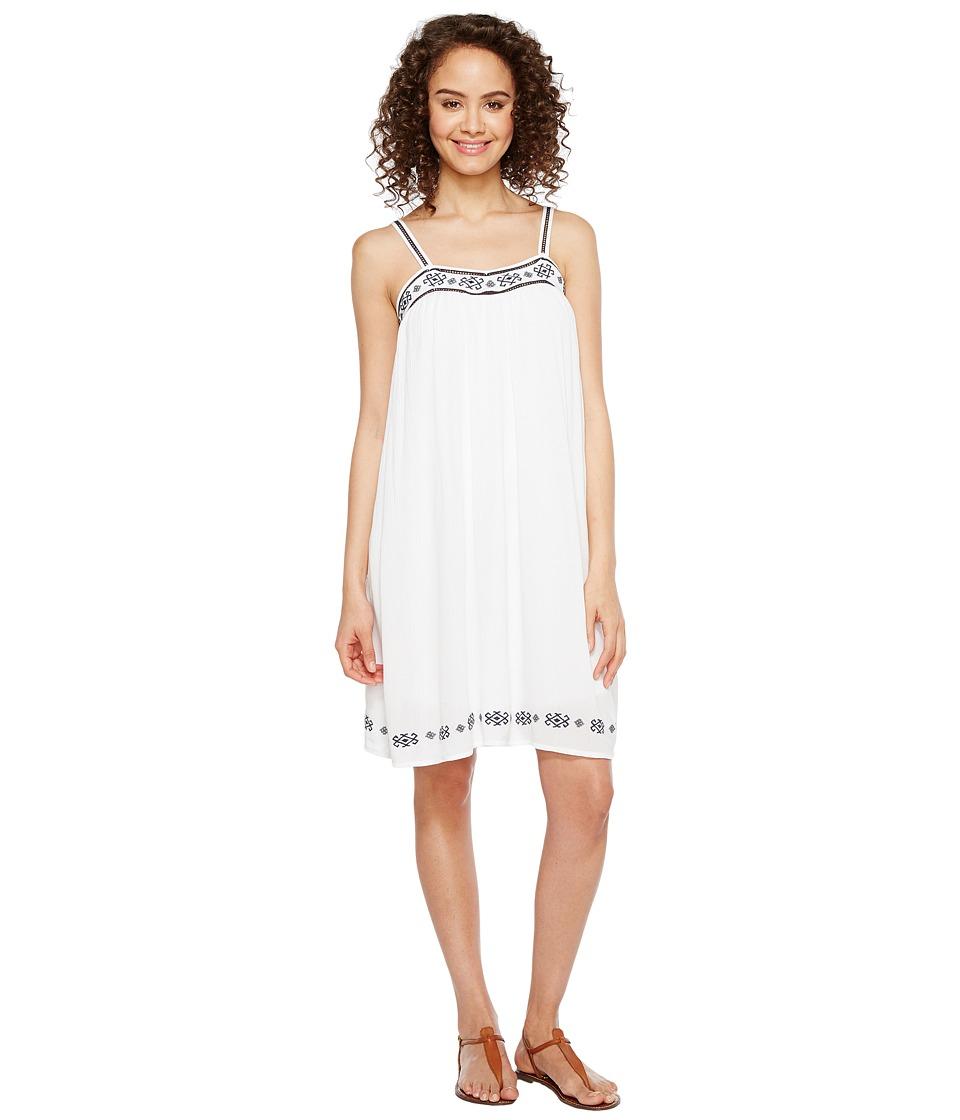 Ariat - Brandy Dress