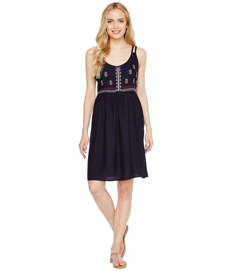 Ariat - Susie Dress